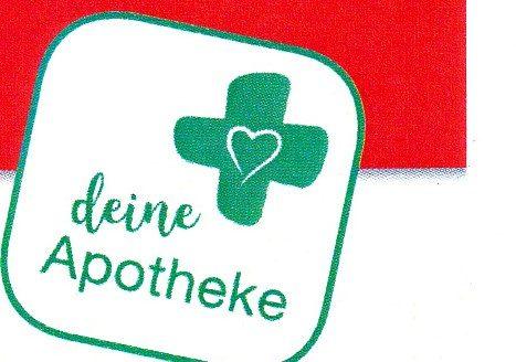 """Gewinnspiel """"Deine Apotheke"""" App Wochen vom 26.10. bis 30.11.20"""